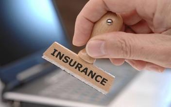 2017保险业监管政策年终盘点
