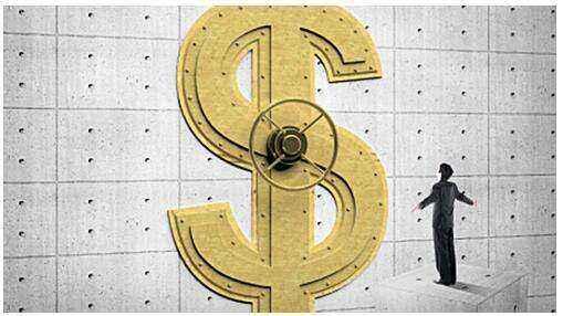 银监会力掐现金贷资金来源,这回是消费金融公司!