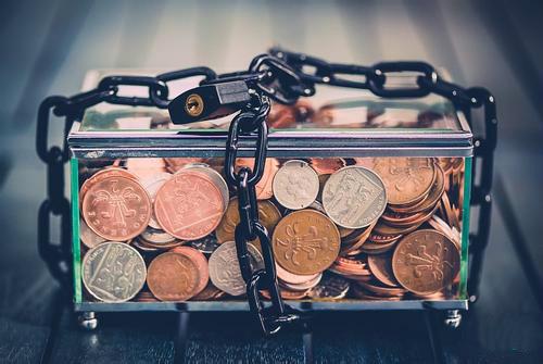 专家热议互联网金融监管 现金贷最后到底谁管?