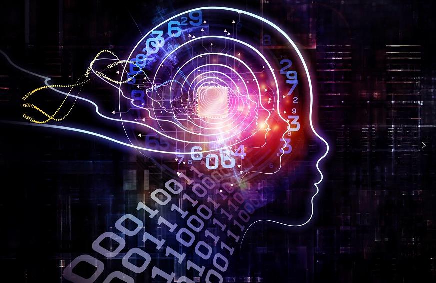 工信部下发人工智能三年行动计划 提出四项重点任务