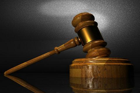 河北人行对5家支付机构开出罚单,唯品会1月份收首张罚单