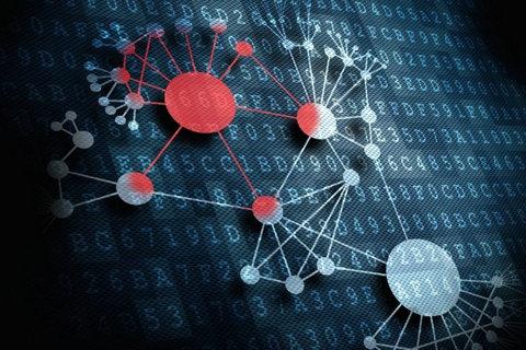 央行孙国峰:区块链技术应用需解决隐私保护等问题