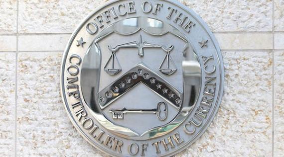 美国监管机构CFTC起诉三家公司利用加密货币进行诈骗,其中涉及比特币和莱特币
