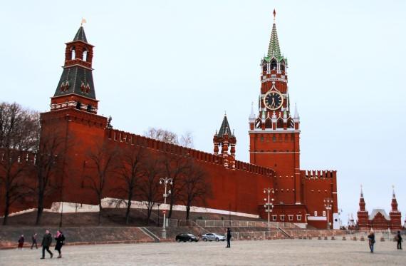 超过50%的俄罗斯人已经知道比特币,监管该何去何从?