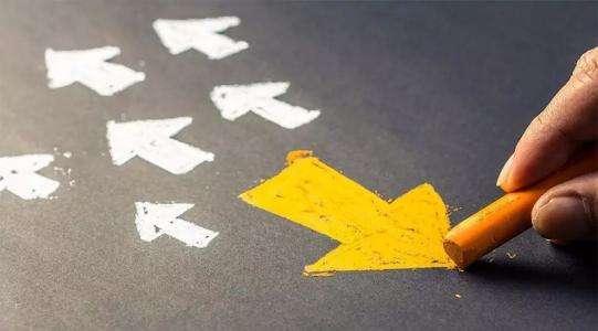 雅堂金融退出P2P业务 因监管收紧和业务做减法