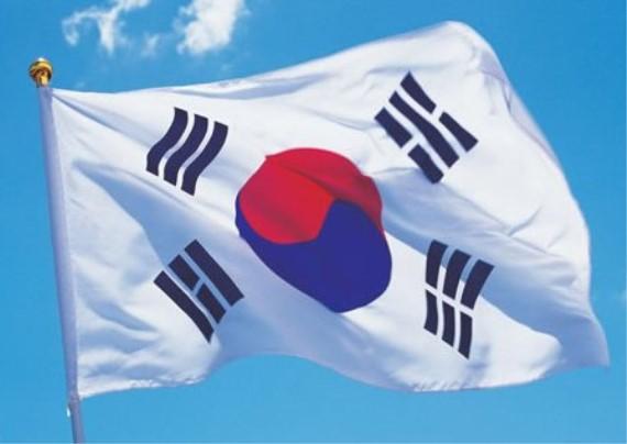韩国八大信用卡公司暂停海外数字货币交易,20家数字货币交易所被禁