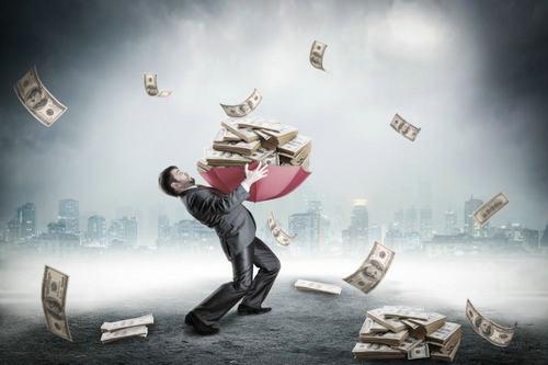 互金专委会:广富宝、花果金融、聚金资本涉自融自保