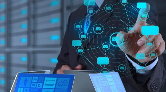 保险科技监管:支持创新与防范风险之间的平衡术