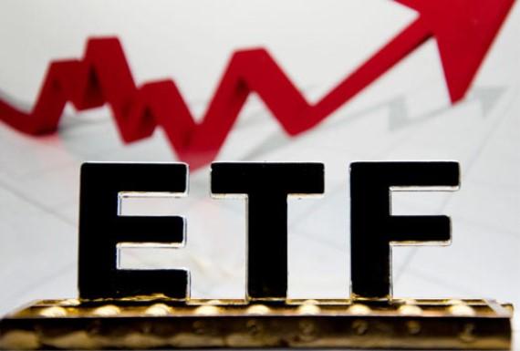 两支区块链ETF基金正式登陆美国