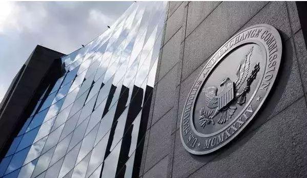 2017年SEC十大投资者告示,金融科技话题多次上榜
