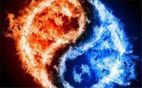 区块链概念从众星捧月到烫手山芋,这中间到底经历了什么?