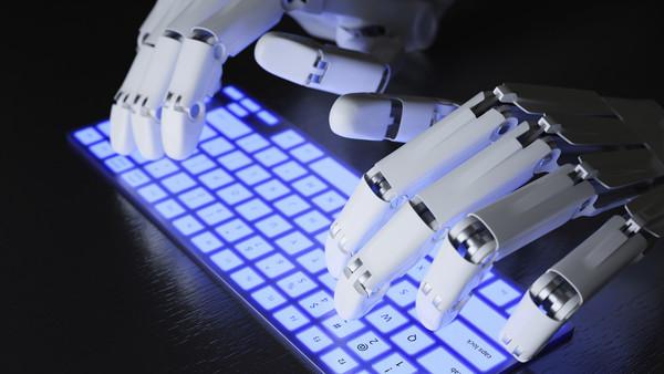 保险与AI:人工智能在互联网保险中的运用