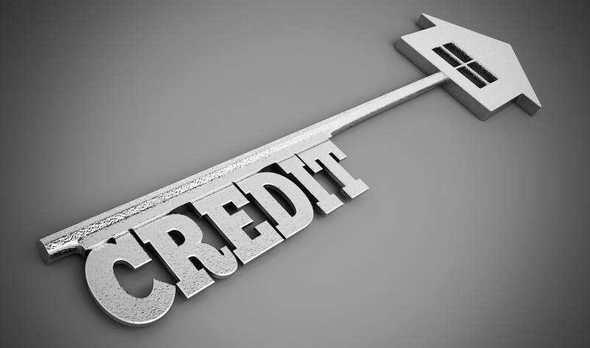 对话潘亦婷:在宜信,我们怎么投资非银信贷?
