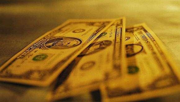 现金贷融资渠道遭全面封堵 小贷融资规模骤降87.9%