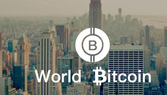 WBTC将推出世界比特币,分叉币系列再扩军