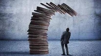农银金租因陈年旧账被罚50万元 被罚金租增至13家