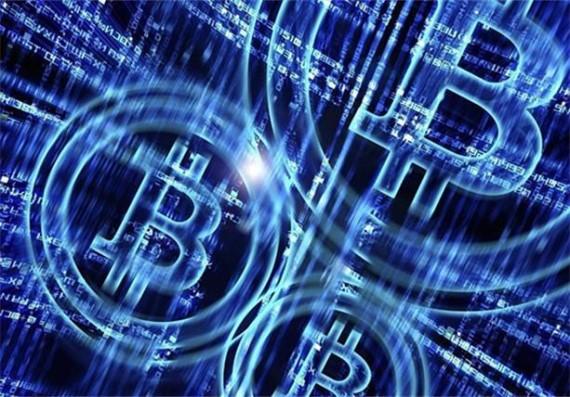 区块链与虚拟货币周报:英国央行宣布暂缓国家数字货币计划;瑞波币成第二大市值加密货币