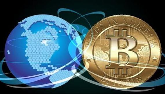 区块链与数字货币周报:美国将对虚拟货币采取强制措施;日本银行将推加密货币交易所