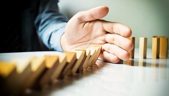 爱投资实控人入主步森股份受阻 互金行业赴港上市热