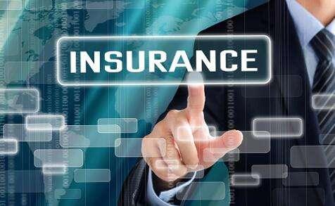 保险和再保险行业的科技转型
