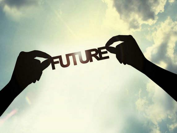 金融科技股权会是下一个投资热点吗?