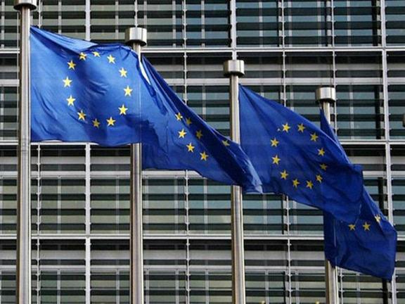欧洲监管者:别再投资新的加密货币 否则赔死