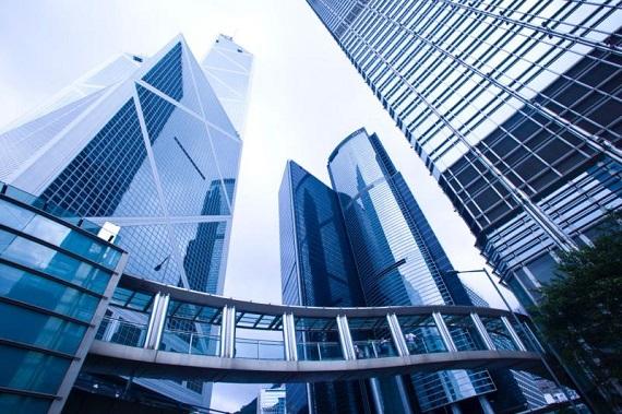 """2018银行业趋势盘点:拥抱Fintech,发力""""新零售"""""""