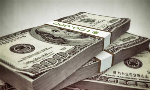 赋能实体获认可  今金贷被写入《数字普惠金融报告》