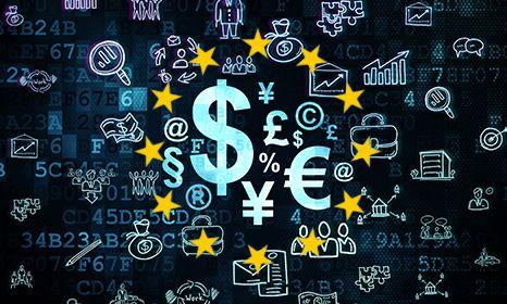 暴风、天涯、人人网入局 加密货币潮隐含风险