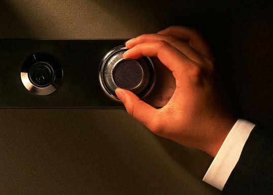 独家盘点   626家网贷平台上线资金存管系统