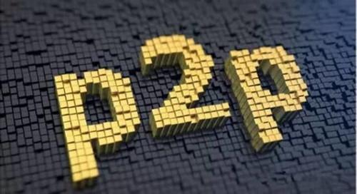 """""""存管属地化""""或首现取消,上海P2P存管向中国互金协会测评标准看齐"""