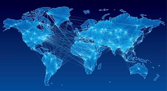 福布斯:区块链正在改变世界的35个令人惊奇真实项目