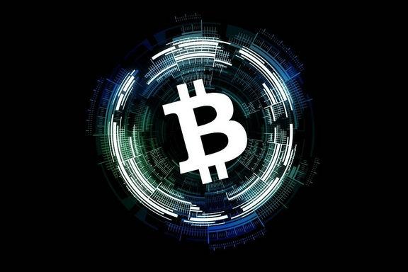韩国官方称关闭虚拟货币交易所尚未做最终决定