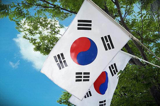 韩国监管虚拟货币再升级,突击调查国内两大交易所