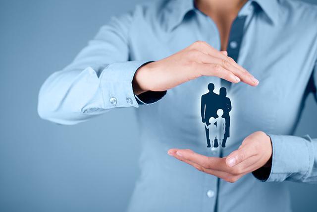 意大利推出企业保险市场首个基于区块链的解决方案
