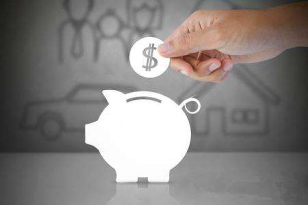 融点 | 国外两家网贷平台获融资,印度成主战场