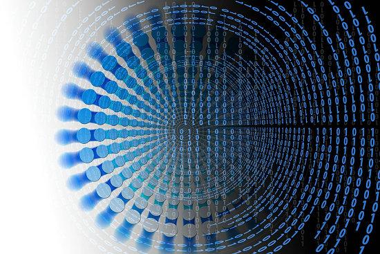 117家接入中国互金协会信披平台P2P数据全揭秘