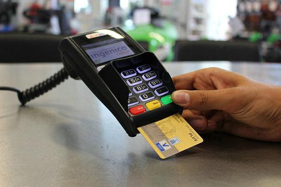 透视预付卡乱象:跑路频频发生、挪用客户备付金