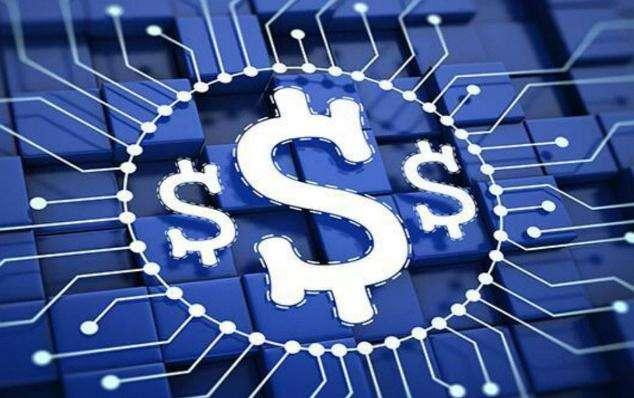 假理财假代购:虚拟货币传销诈骗一年涉案千亿