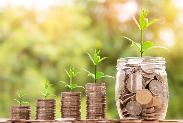 澳柯玛、盈峰环境出资设立融资租赁公司