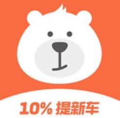 趣店正式推出大白汽车 布局汽车融资租赁