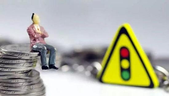 芝麻信用:2月底暂停与无网络小贷资质等商户合作