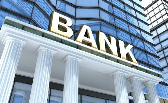 全年增速同比下降21.94%,2017年的银行理财市场怎么了?