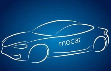滴滴与12家厂商达战略合作 共建新能源共享汽车服务体系