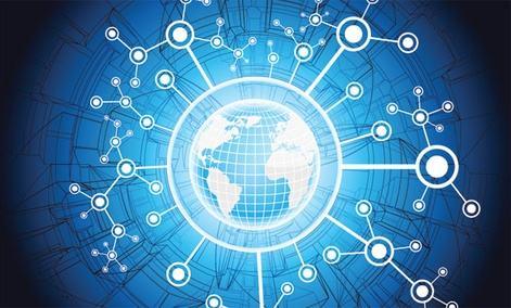"""大数据时代下的商业变现:从""""原材料""""到""""粗加工"""""""