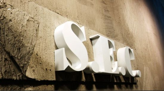 听证会记录   SEC主席称ICO违法;CFTC称对现货市场无直接监管权