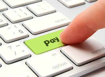 """支付大变局:""""监管""""仍将是未来一年行业关键词"""