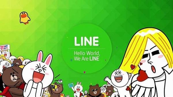 LINE宣布进军虚拟货币市场 正在申请交易所牌照