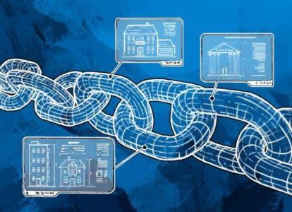 从币圈、链圈到网圈,区块链ICO即将进入良币驱逐劣币阶段