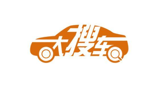 大搜车与车易拍达成深度战略合作 或推出C2B新品牌